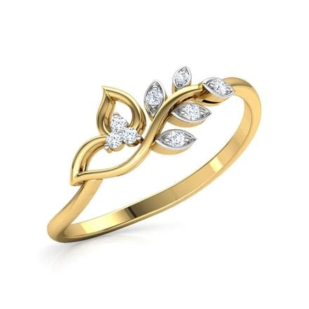 Wedding Ring Kuwait by 868 Casual Rings Jewellery Designs Buy Casual Rings
