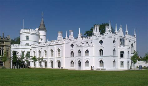hill house strawberry hill house wikiwand