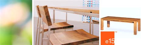 mainzer tafel e15 tafel hp01 hivemodern