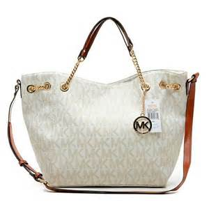 Michael kors factory outlet most bags are less than 63 exactly