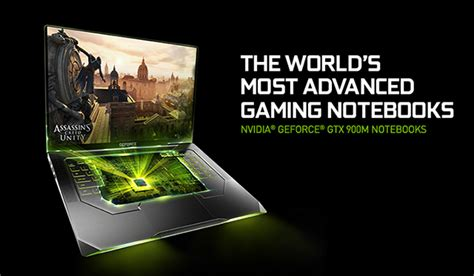 pubg 940m geforce gtx 900m the world s most advanced gaming