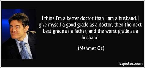 I Think Im In With Myself by Quotes For Doctors Quotesgram
