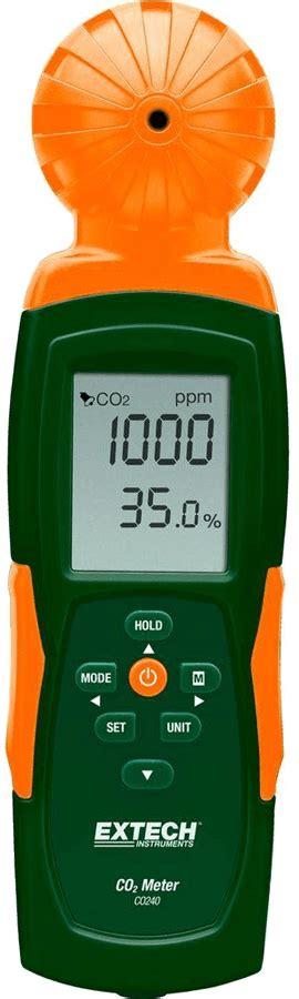 Extech 380360 Handheld Megohmmeter κατηγορίες και προϊόντα 73 netscope solutions