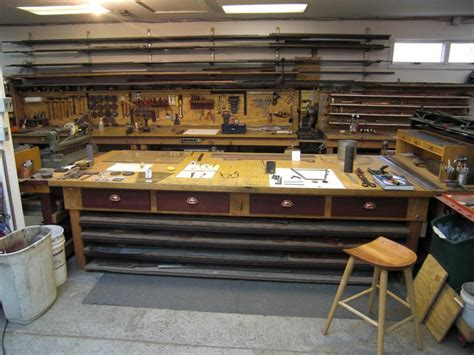 layout tools metal work best layout tools for fab sheet metal