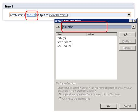 sharepoint workflow failed on start sharepoint 2010 designer workflow failed on start