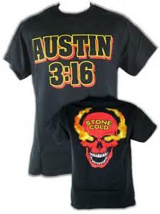 Cold Steve Shirt Cold Steve 3 16 Skull Mens T Shirt
