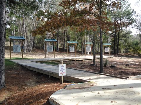 backyard shooting range shooting range bing images
