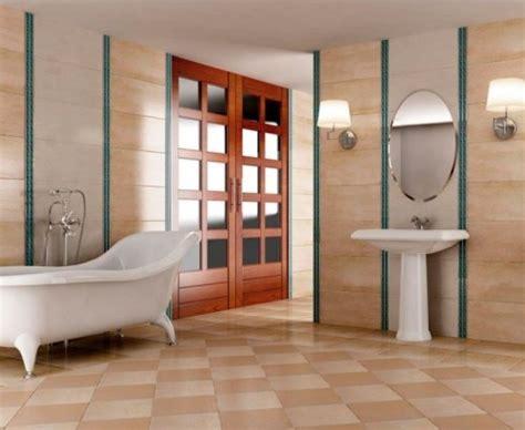 desain kamar mandi granit desain interior rumah minimalis lantai keramik vs granit