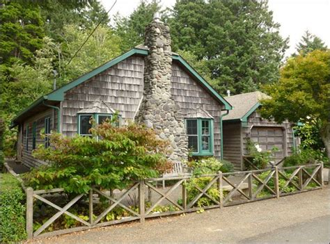 cannon cabins cannon oregon cabins the best beaches in the