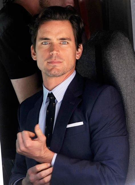 matt bomer man crush all the definition of sexy matt bomer man candy