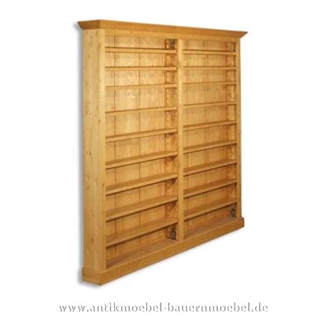 regal landhausstil b 252 cherregal wand landhausstil ambiznes