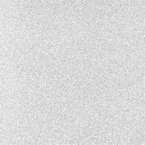 Silver Cisero Silver White white sparkle wallpaper uk wallpaper sportstle