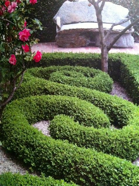 pinterest garden layout garden garden design ideas pinterest