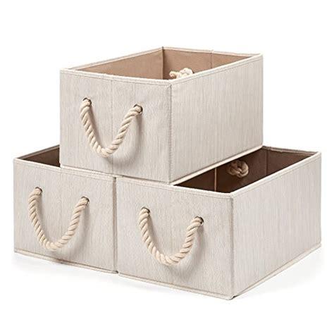 compare price to closet organizer baskets dreamboracay