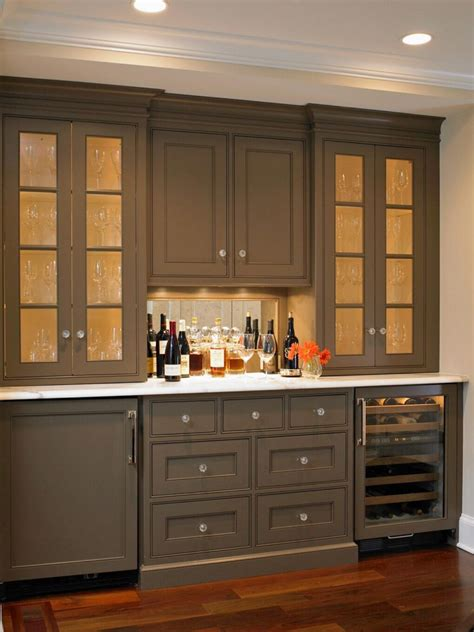 Kitchen Cabinets Refacing by 22 Best Kitchen Cabinet Refacing Ideas For Your