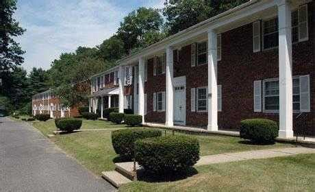 2 bedroom apartments for rent in torrington ct winthrop court winthrop street torrington ct
