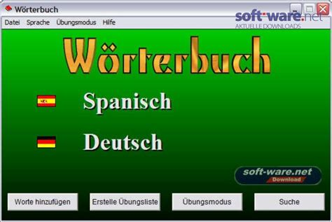 beim kinderarzt deutsch spanisch kinderbuch w 246 rterbuch deutsch spanisch 3 0 4 download windows deutsch bei soft ware net