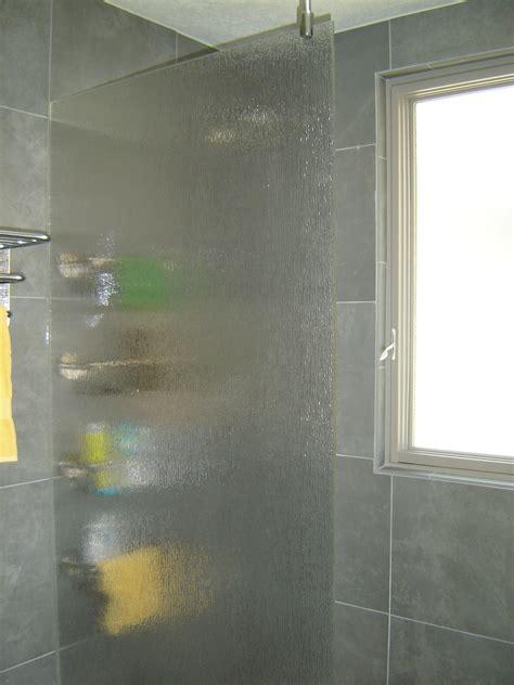 denver co to lincoln ne nestrud bathroom remodel denver co schuster design