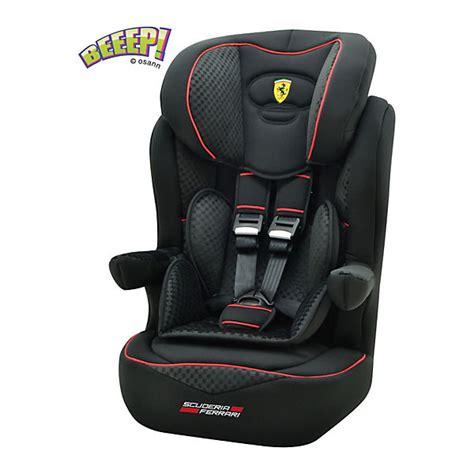 Kindersitz Auto Obi auto kindersitz i max sp isofix black 2018