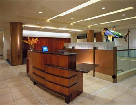area design office reception interior design reception area