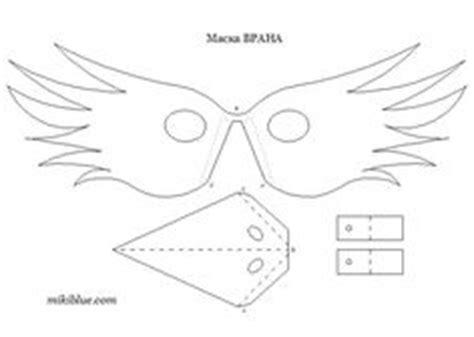 printable emu mask australian animals printable coloring masks aussie animal