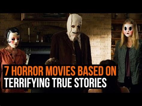 20 Gokil Based On The True Stories scary based on true stories 2015