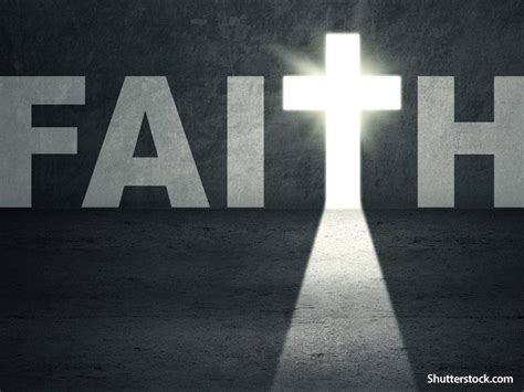 by faith 5 things jesus expects of your faith by jana duckett the