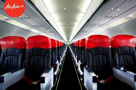 airasia cabin size airasia philippines world airline news