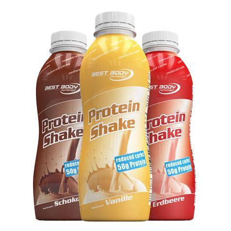 protein shakes protein shake best nutrition