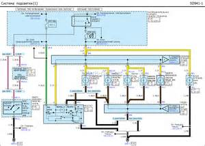 santa fe haynes manual does it wiring diagrams hyundai forums hyundai forum