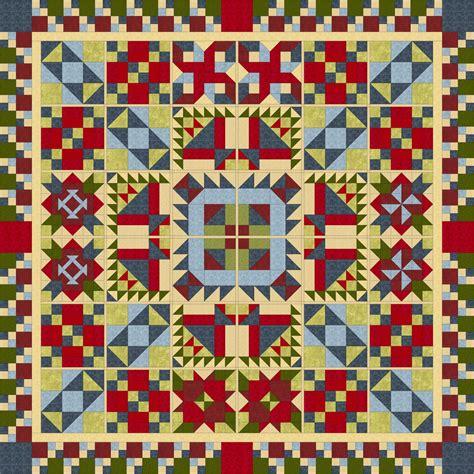 pattern in history not so true history of america pattern series