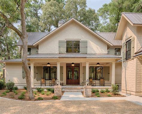 c w farmhouse design best farmhouse exterior home design ideas remodel