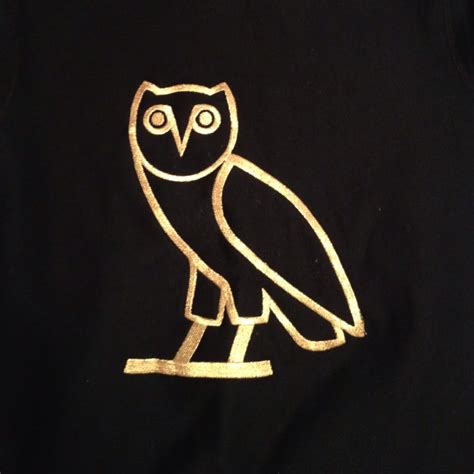 ovo owl symbol pictures to pin on pinterest pinsdaddy