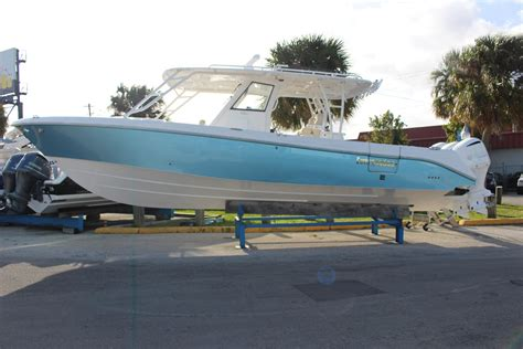 everglades boats for sale miami everglades 355cc boats for sale boats