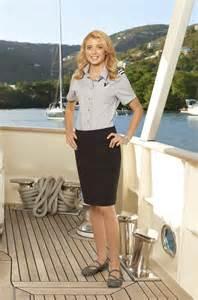 below deck below deck season 4 cast