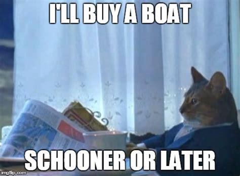 rock the boat puns boat puns punpedia