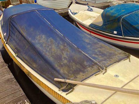 dekzeil zeilboot bent u op zoek naar onderdelen voor uw bootzeil voor uw