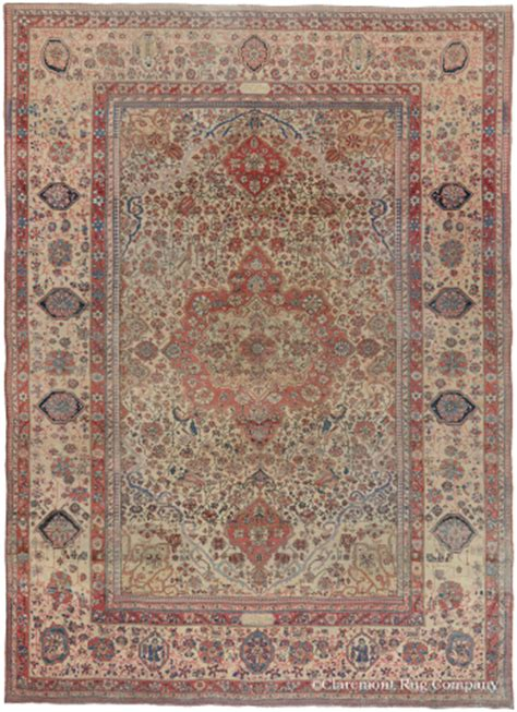 Claremont Rug Company Names 50 Best Of The Best Antique Names Of Rugs