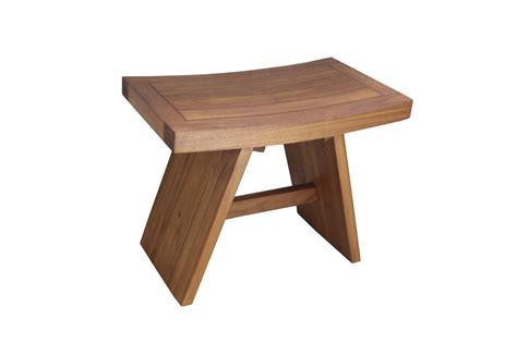 teak benches for showers teak bench shower teak furnitures building teak