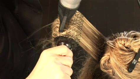Drying Curly Hair With A Brush uncategorized 171 hairsavi