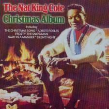 you tube happiest christmas tree nat king cole nat king cole cd emi 6842