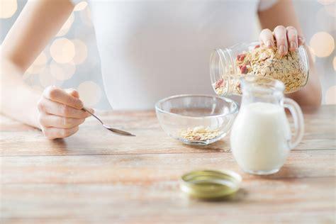 alimentazione per perdere pancia dieta per dimagrire pancia e fianchi diredonna