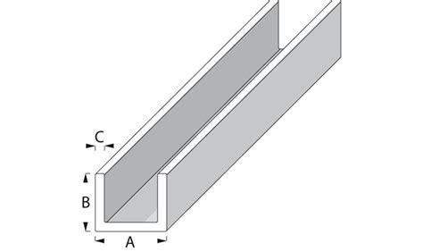 Ikea Hemnes Glasplatte by Ikea Hemnes Glasplatte F 252 R Eb Geeignet Www Das