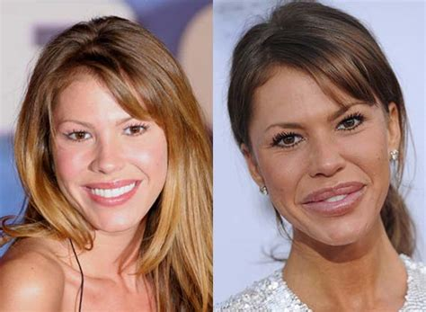 nikki cox before and after plastic surgery before and after plastic surgery pictures