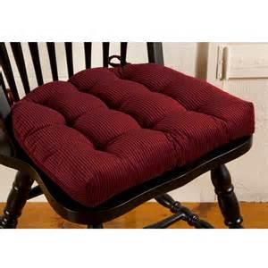 Office Chair Seat Cushion Costco Chair Cushions Costco Chair Pads Chair Cushions Cheapchair