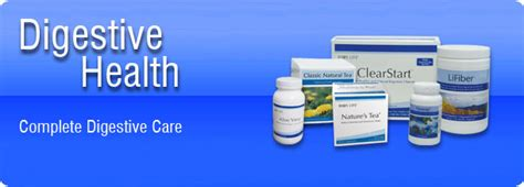 Unicity 3 In 1 Clearstart 30 Nature Tea Lifiber Paraway Ready Stok unicity international digestive health products