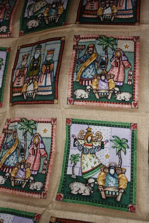 New Braunfels Area Quilt Guild by 81 Best Images About Pesebres On Nancy Dell
