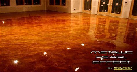 garage floor paint masters 28 images garage floor paint or coating basements image 3
