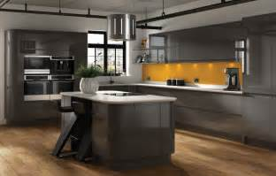 wickes kitchens units related keywords amp suggestions wickes kitchen cabinets review kitchen