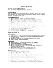 Transportation Clerk Cover Letter by Shipping Resume Shipping And Receiving Resume Easy Receiving Associate Resume